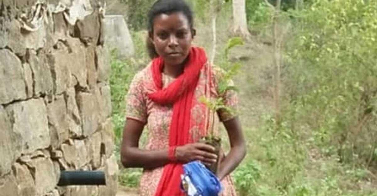 Marayoor tribal woman's murder: Witnesses threatened