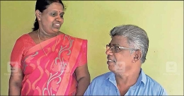 This man got lucky again with Kerala lottery