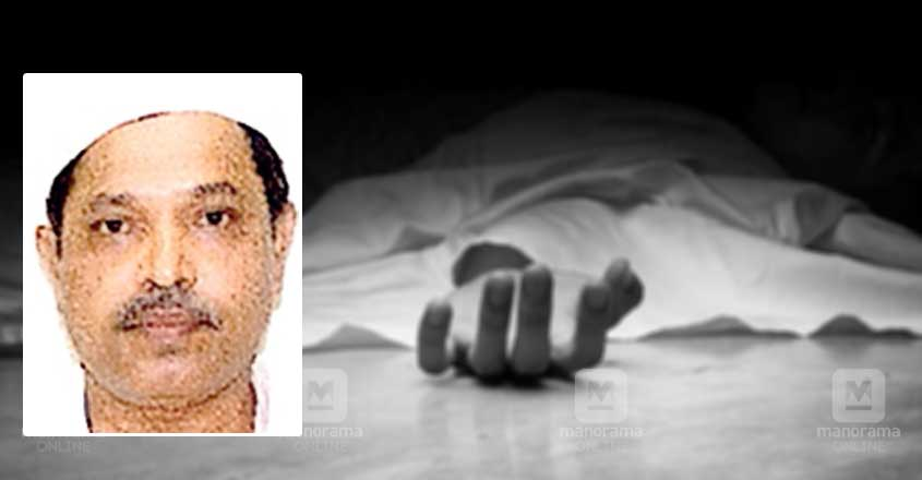 COVID-19: Kannur NRI, who died while in home quarantine, tests negative