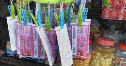 Malayali hotelier in Karnataka hits jackpot with Kerala lottery
