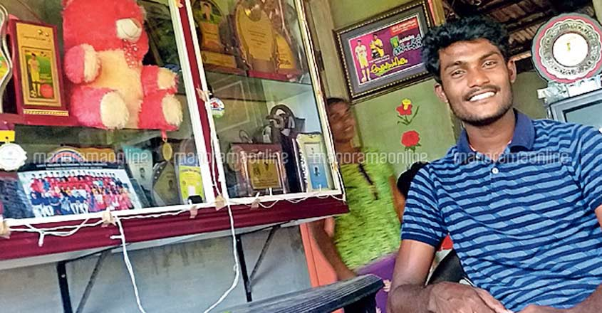 Denied promised job and house, champion footballer to leave Kerala