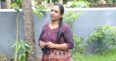 Kasaragod woman files complaint over fake WhatsApp message, but no action taken