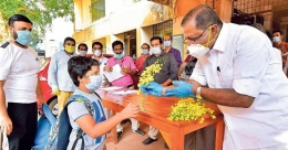 Kerala's COVID hotspot Kasaragod to create people's archive of fight against pandemic