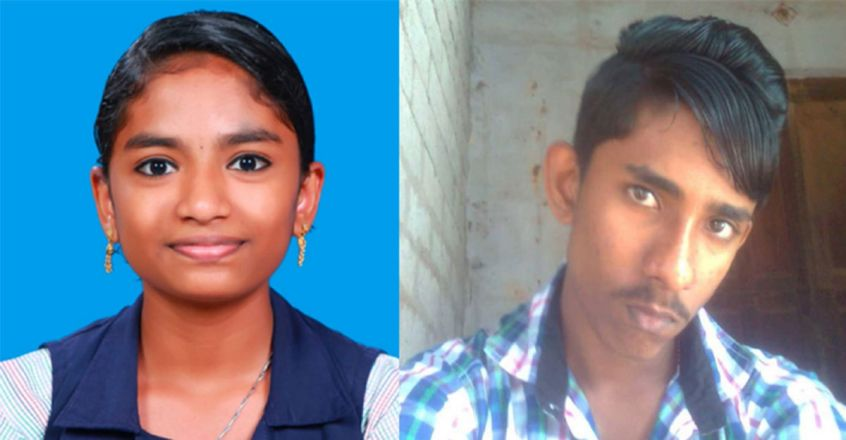 Kasaragod youth held for sister's death after she dies consuming ice cream laced with poison