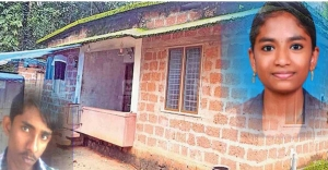 Packets of rat poison, used to kill Kasaragod girl, found buried at house premises