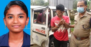 Kasaragod youth poisoned family for inheritance, life with girlfriend?