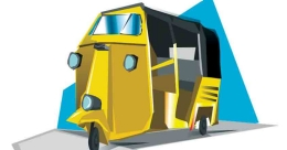 Kollam town to get recharging centre for electric three-wheelers
