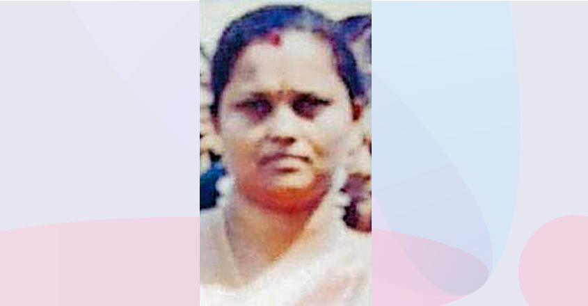Sick Kollam woman who struggled in Israel for 14 years dies
