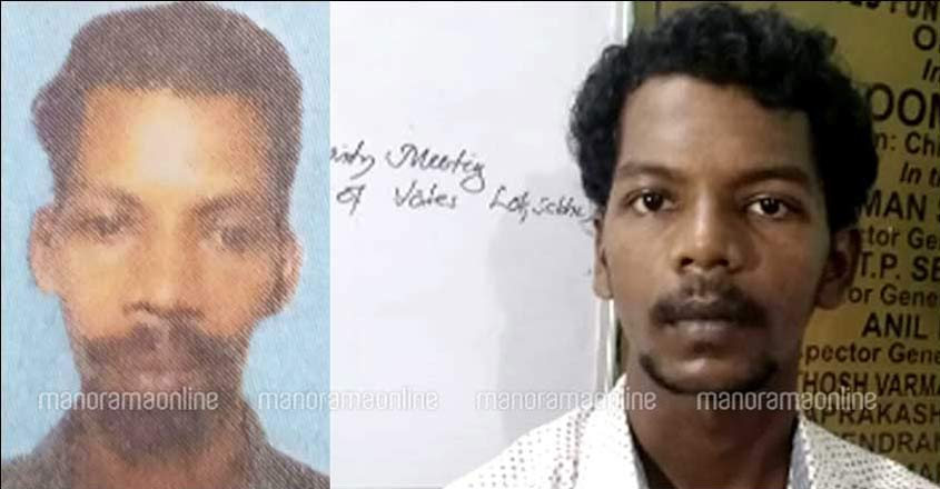 Fight over sharing liquor leads to murder of youth