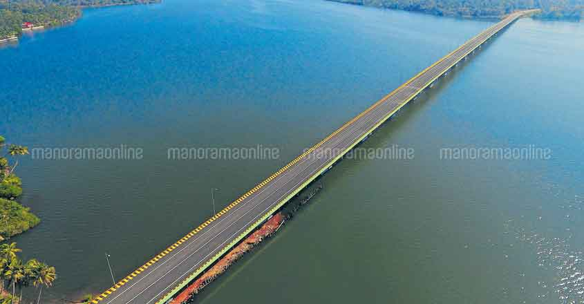 Why the new Kollam Bypass has become dangerous