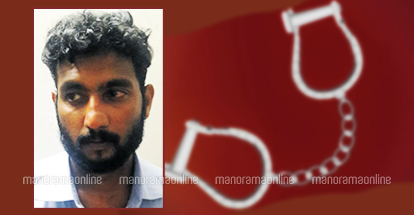 Yet another bid to set ablaze woman in Kerala