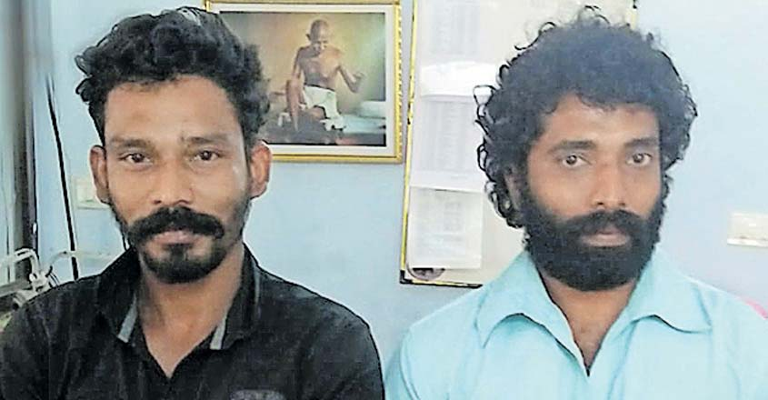 Youth dies after brutal assault by brother-in-law, aide