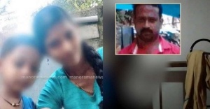 Kollam man hangs himself day after bodies of wife, son were found