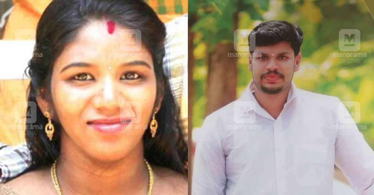Snakebite death of young woman: Husband, aides in custody