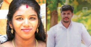 Uthra murder case: Snake-catcher points fingers at Sooraj