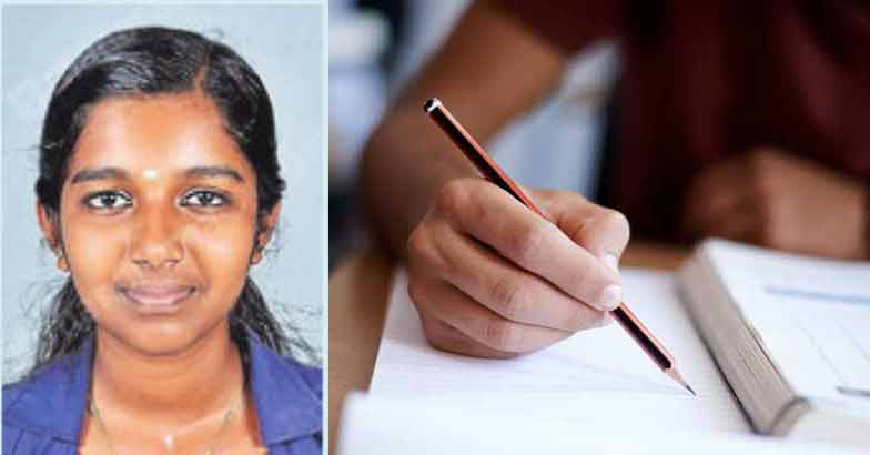 Kollam student succumbs to liver disease a day before securing full A plus in SSLC exam