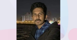 Kerala engineer falls to death from building in UAE