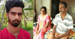Not Jishnu, missing youth's family refuses to accept body after positive DNA test
