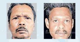 Kottayam man kills son, his mom, 91, dies of shock