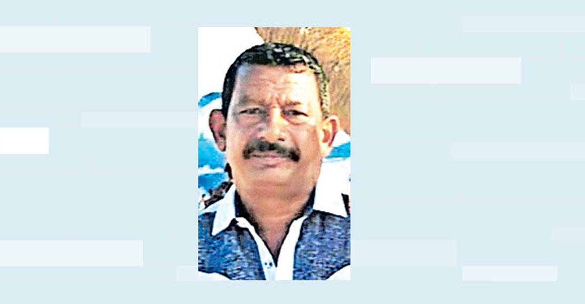 Man stoned to death by neighbour near Mundakayam