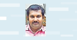 Young Dubai returnee dies at Kottayam home during quarantine