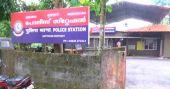 Two Mundakayam girls who survived suicide bid were sexually abused, 3 held