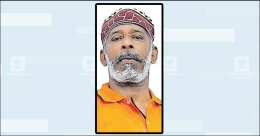 Abdul Salih also succumbs to injuries, now a double murder case at Thazhathangady