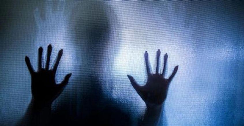 Idukki shudders as tale of another child-killer emerge