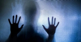 Man sentenced to imprisonment till death for raping mentally challenged daughter