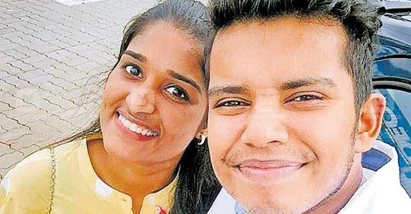 After Nipah and floods, COVID-19 forces couple to postpone wedding for a third time