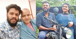 Malappuram man to sell bike meant for cancer survivor wife to contribute to flood relief