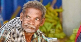 Old man escapes Kavalappara disaster, had a foreboding about it