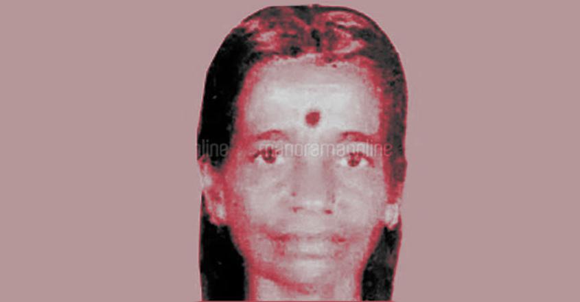 Palakkad woman murdered, body stuffed inside gunny bagOmana