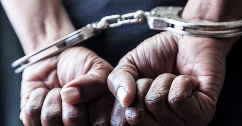 Crime Branch cracks 12-year-old murder mystery in Idukki