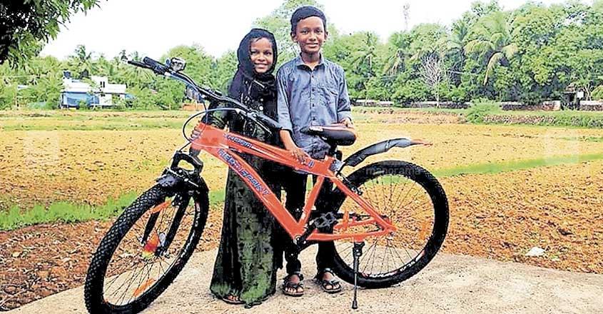 palakkad-cycle