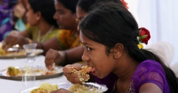State-run urban canteens should survive change of governments