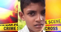 Class X student hacked to death by friends in Pathanamthitta