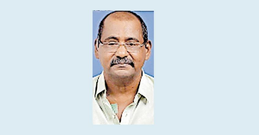 Church cremates COVID victim turned away by crematoriums of local bodies