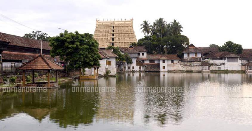 tvm-padmanabhaswami-temple