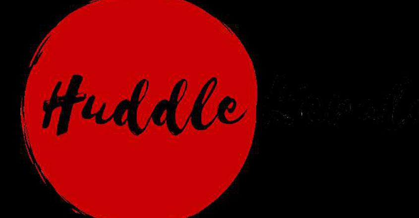 huddle-conclave