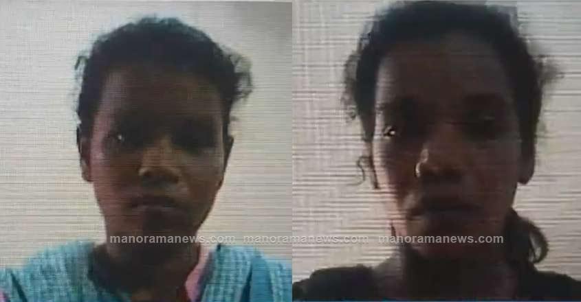 In a first, two women prisoners break out of Kerala jail