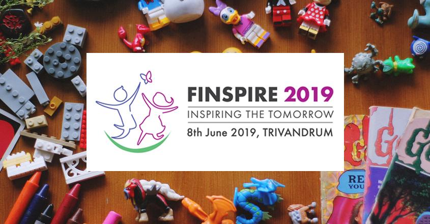 Finspire 2019