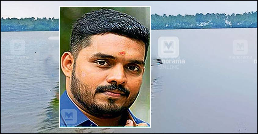 Kerala man dies in rafting accident during honeymoon at Kullu