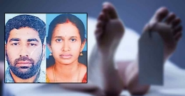 Attingal man likely killed neighbour's wife before suicide: Police