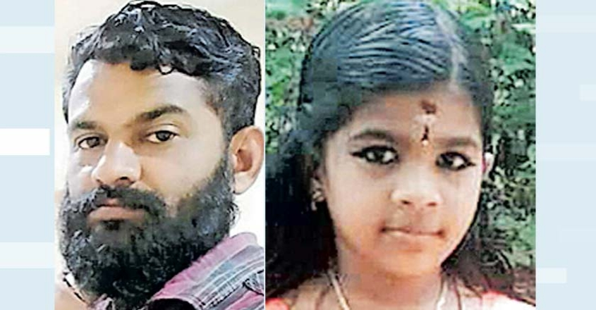 Devu Chandana who once made waves on social media critical, father found dead