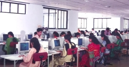 Technopark, India's first & largest IT park, celebrates 30th anniversary