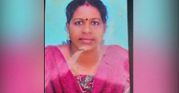 CPM woman activist ends life in party office, alleges torture by local leaders