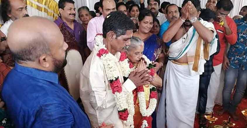 oldage-home-wedding