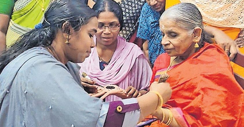 thrissur-lakshmi-ammal