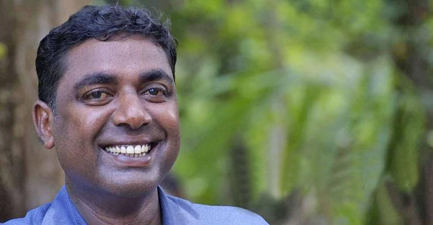 KSEB engineer, out to restore power, dies in Thrissur